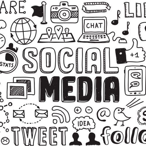 Sosyal Medya Kullanım Tercihleri Araştırması