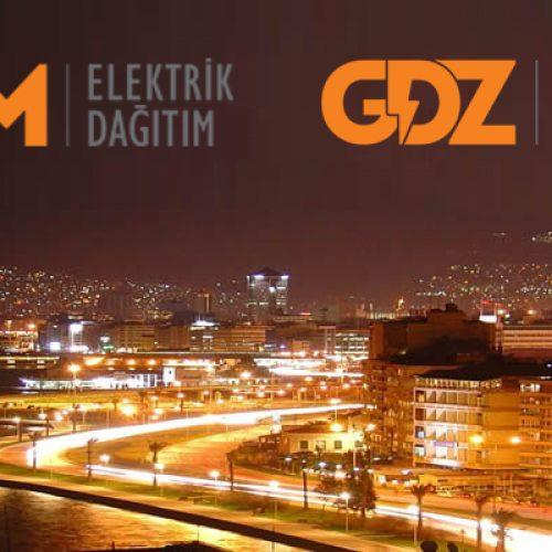 Les firmes de distribution d'éléctricité préfèrent Aksoy Araştırma