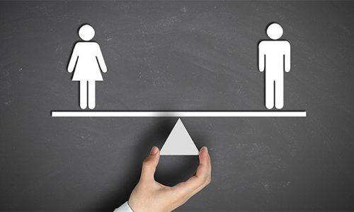"""Notre recherche intitulée """"La femme a désormais le dernier mot au foyer"""" dans Marketing Türkiye"""