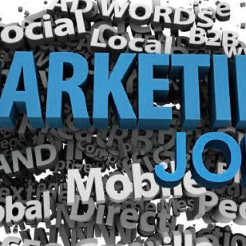Маркетинговые исследования (Исследования рынка)