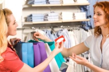 Gölge Müşteri Araştırmaları