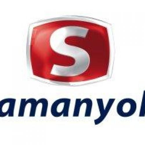SAMANYOLU : Son seçim araştırması