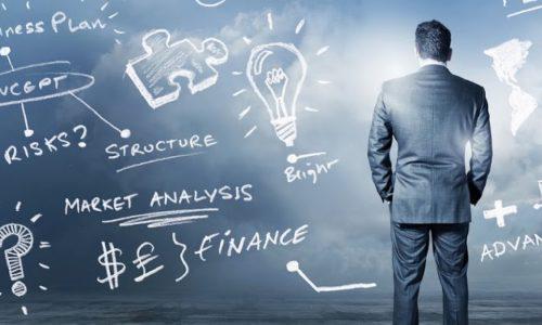 Araştırma: 2016 İkinci Yarısında Yatırım Planlarınız Ne Yönde?