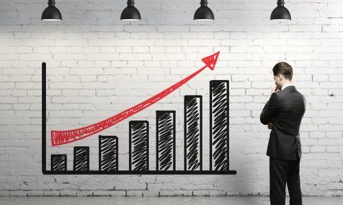 Der Anblick auf den Markt zum zweiten Teil des Jahres 2016 und Ergebnisse der Erwartungsforschung