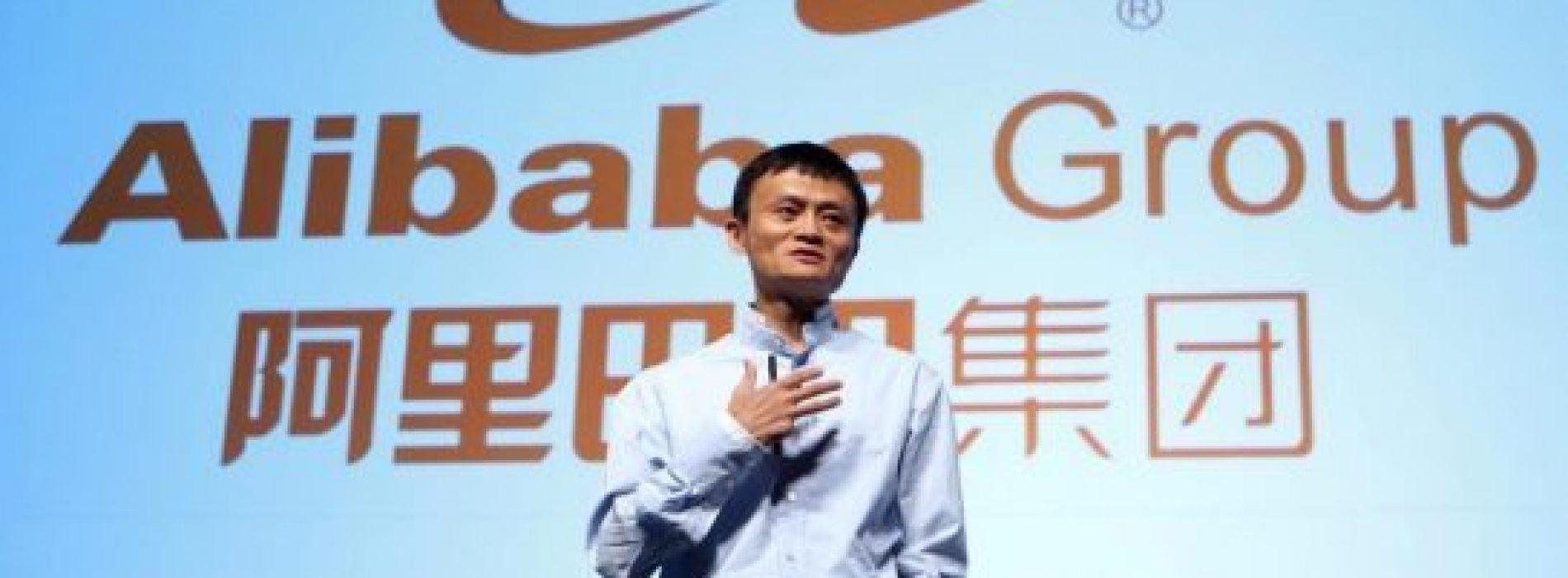 Özel Analiz: Alibaba devlet olsaydı dünyanın 24. ekonomisi olurdu!