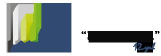 Aksoy Araştırma l Araştırma Şirketleri l Araştırma Şirketiİstanbul