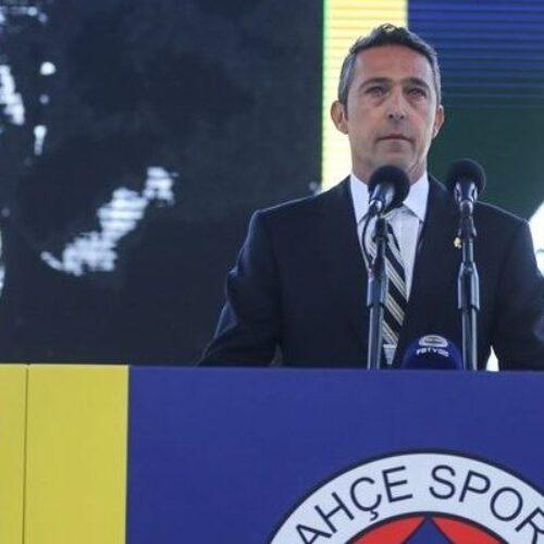 Marketing Türkiye için Gerçekleştirdiğimiz Araştırma ile Ali Koç'un Aldığı Oy Oranını 3 Ay Öncesinden Bildik
