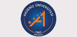 akdeniz universitesi