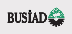 busiad