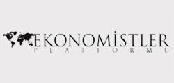 ekonomistler platformu