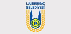 luleburgaz belediyesi