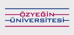 ozyegin universitesi