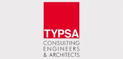 typsa