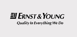 ref ernst young
