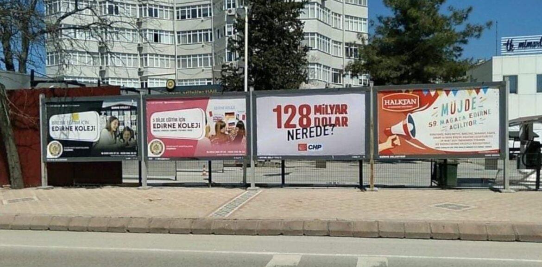 Türkiye Monitörü 15. Hafta Sonuçları Açıklandı