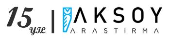 Aksoy Araştırma l Araştırma Şirketi