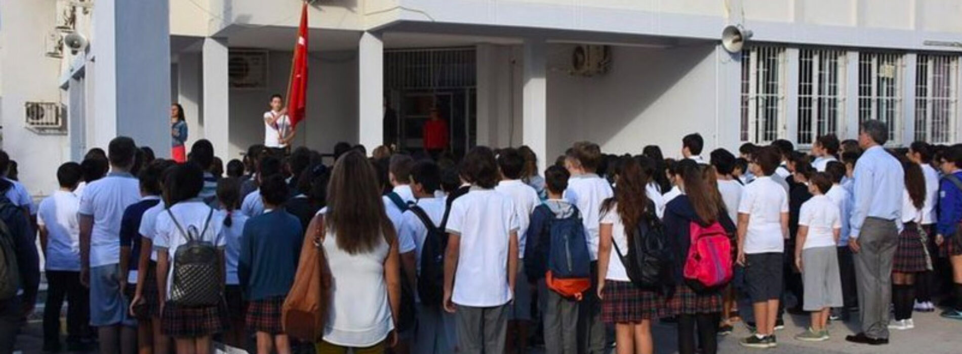 Türkiye Monitörü 12. Hafta Andımız Araştırması Sonuçları Açıklandı