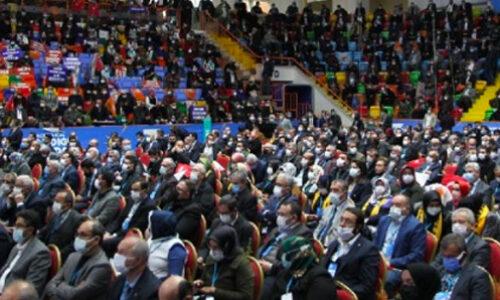 Türkiye Monitörü 12. Hafta Sonuçları Açıklandı