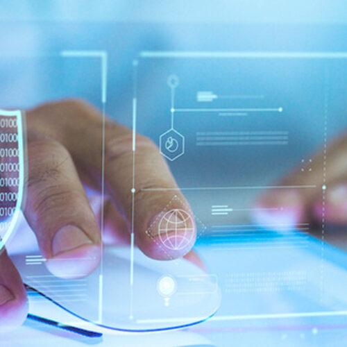 Veri Güvenliği Araştırması