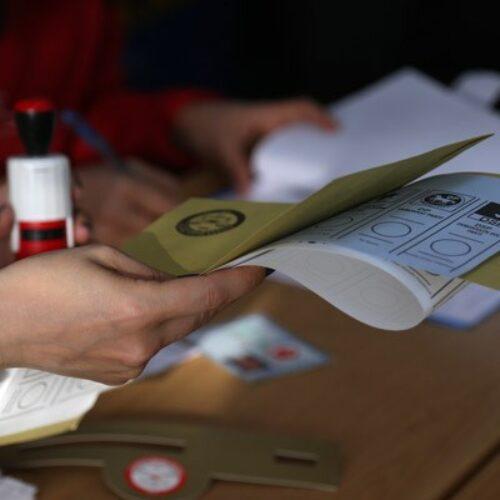 Türkiye Monitörü 24. Hafta Sonuçları Açıklandı