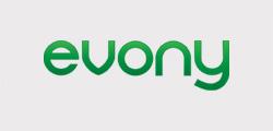 evony logo 1