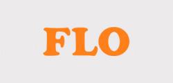 flo logo 1