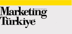 marketing turkiye