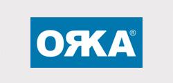 orka logo 1